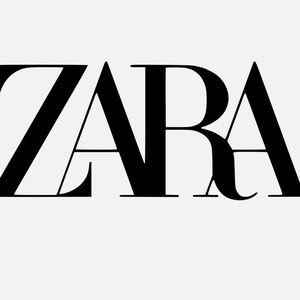 Other - Check out my Zara!